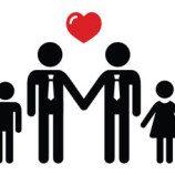 [Jurnal] Konseling Bagi Keluarga Gay dan Lesbian : Pertimbangan Teoritis