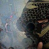 [Opini] Analisis Gender atas Terorisme Berbasis Agama
