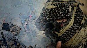 ilustrasi-teroris1-m.iqbal