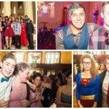 Kelompok Anti-LGBT Menyumbang Ribuan Dollar untuk Pesta Dansa Remaja LGBT