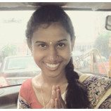 Transgender India Menjadi Anggota Kepolisian