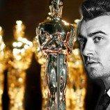 Piala Academy Award untuk LGBT