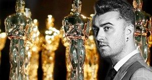 sam-smith-oscar-main