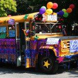 UK School Pride Week Diadakan di Inggris untuk Pertamakali