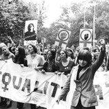 [Liputan] Ino Shean: Lesbian dan Gerakan Perempuan di Indonesia