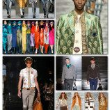 Gucci: Global Fashion Brand, Italia dan Pegawai LGBT