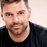 Ricky Martin Mendukung Legalisasi Pernikahan Sejenis di Chile
