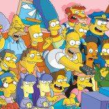 Siapa Karakter Yang Akan Coming Out Dalam Serial The Simpsons?