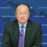 Bank Dunia Tidak Akan Mendanai Proyek Negara-Negara Berkembang yang Membahayakan Hak LGBT