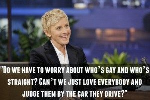 ellen-funny-quote