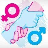 Masyarakat Internasional: Kesetaraan Gender Harus Menjadi Inti Dalam Aksi Kemanusiaan