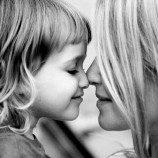 [Kisah] Penerimaan Ibu atas Pilihan Hidup Ino Shean
