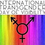 International Transgender Day of Visibility; Saatnya Transgender Tampil