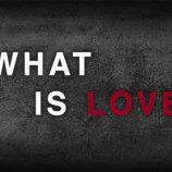 [Opini] Realitas Cinta Sejenis: Perspektif Sociology of Love