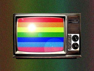 [Opini] Keberpihakan Media pada Isu LGBT
