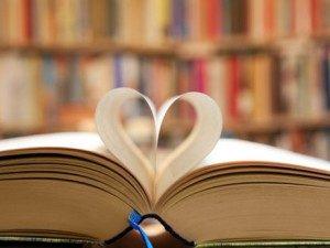 6358753399419239161977355752_love reading