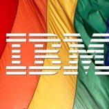 Atsushi Kawada: Tokoh Dibalik Kesetaraan Pegawai di IBM Jepang