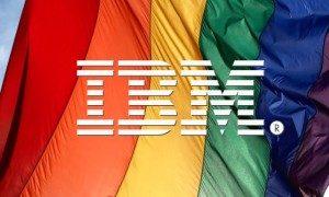 IBM_lgbt_latam