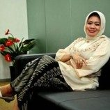 [Liputan] Siti Musdah Mulia: Refleksi Peringatan Hari Kartini