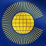 Situasi Penegakan Hak LGBT Di Negara Persemakmuran Inggris