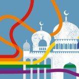 [Jurnal] Antara Agama dan Hasrat: Muslim yang Gay di Indonesia