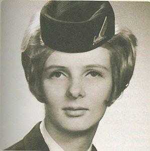 sigurdardottir-stewardess
