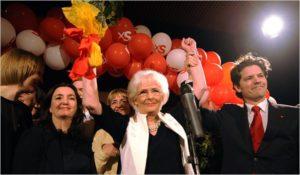 sigurdardottir-victory