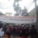Pembukaan Gereja Batak Karo Protestan (GBKP) Bandung Ditolak (lagi)