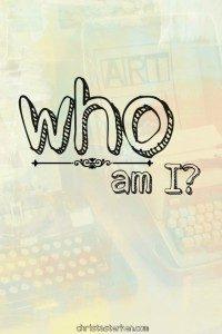 who-am-i1-683x1024