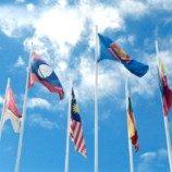 [Liputan] Tentang LGBTQ, Seksualitas dan Kebebasan Berekspresi di Tiga Negara ASEAN