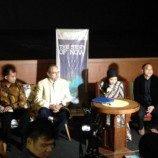 ASEAN Literary Festival Tetap Jalan Meski Diancam