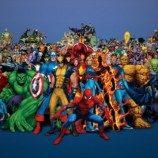 Akankah ada karakter LGBT di Film Film Marvel?