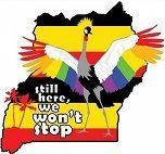 Kelompok Pembela Hak LGBT Uganda Merilis Laporan Tentang Pelanggaran Hak Asasi Manusia