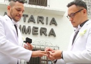 first-gay-marriage-colombia