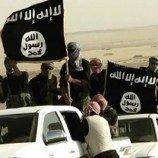 Dituduh Melakukan Sodomi Seorang Pemuda Dieksekusi Oleh ISIS