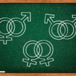 [Opini] Pendidikan Kesehatan Seksual Bagi Anak Muda Indonesia: Untuk Apa?