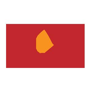 logo-llb_2