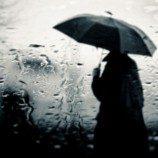 [Puisi] Hujan yang Pagi & Pengecut yang Usai Mampir
