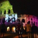 Italia Mengesahkan RUU Bagi Pasangan LGBT