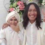 [Opini] Dekontruksi Ekspresi Gender Dalam Pernikahan Aming Dan Kevin