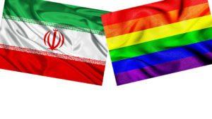 Gay-Iran-Poster22328068733