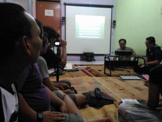 Islam Kita, Islam Nusantara