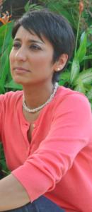 Irshad_Manji_2012