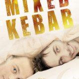 Mixed Kebab : Cerita Ibrahim Yang Tripel Minoritas