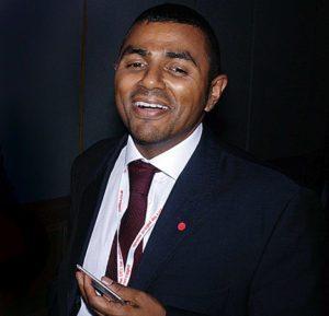 Waheed_Ali