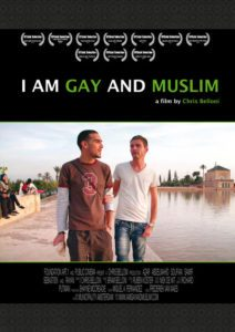 a-am-gay-and-muslim-2012