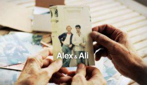 alex_ali_05