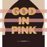 [Resensi] God in Pink