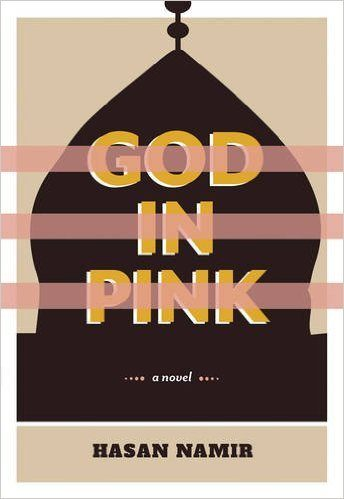 god-in-pink-206x300
