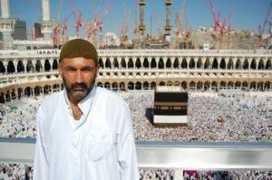 la-et-mn-gay-muslim-parvez-sharma-s-a-sinner-in-mecca-20150911